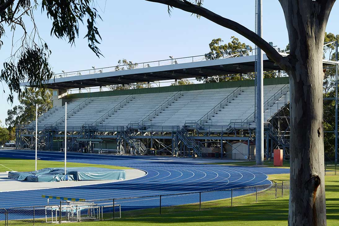 State-Athletics-Facility-2.jpg