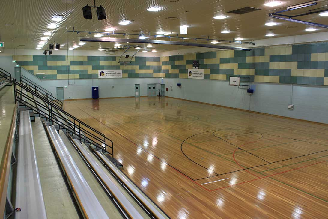 Indoor-Sports-Arena-Scroll-(1).jpg